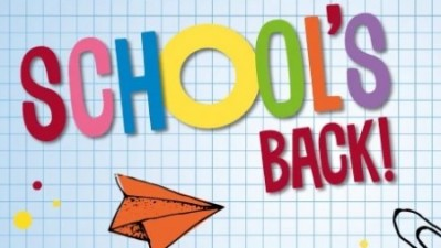 up to 1/2 price off Back to School essentials at Wilko