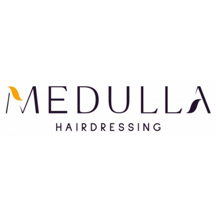 Medulla Hairdressing