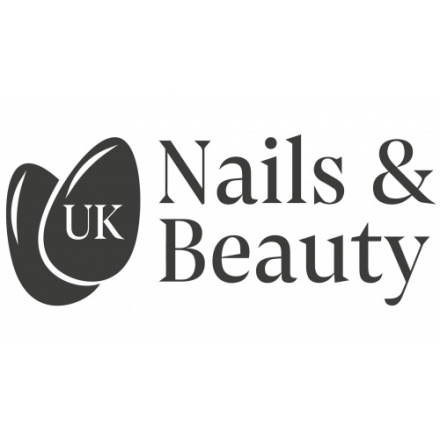 UK Nails and Beauty